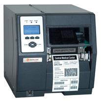Datamax-O'Neil Hardware C62-00-48000004