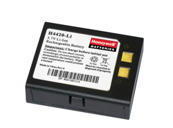Global Technology Systems Batteries H4420-LI