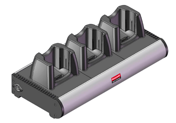 Global Technology Systems Chargers HCH-3030-CHG
