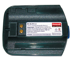 Global Technology Systems Batteries HCK30-LI