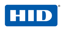 HID Global Accessories F000390