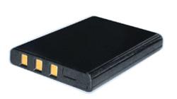 Global Technology Systems Batteries HINCK1-LI