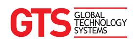 Global Technology Systems Batteries HS8100-QG-D
