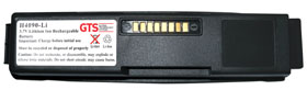 Global Technology Systems Batteries H4090-LI