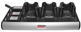 Global Technology Systems Chargers HCH-3033-CHG