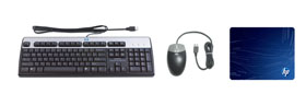 HP Peripherals KF885AT