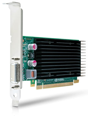 HP Accessories BV456AT