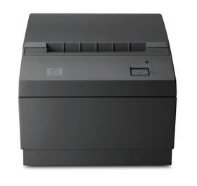 HP Peripherals BM476AA