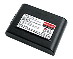 Global Technology Systems Batteries HSLMX1-M(14)