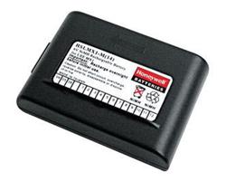 Global Technology Systems Batteries HSLMX1-M(14)