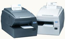 Star Micronics Hybrid Printers 39610101