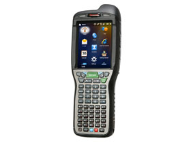Honeywell Mobile Computers 99EXL03-0C212SE