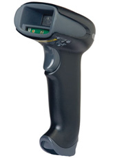 Honeywell Imagers 1900GHD-2USB
