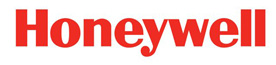 Honeywell Accessories STND-15R00-000-4