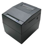 Citizen Reciept Printers IDP3550F40RF120