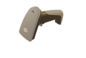 ID Tech Scanners IDBA-4243LRB