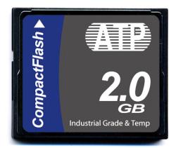 ATP AF2GSDI-OEM