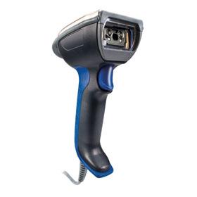 Intermec Scanners SR61TXR-SER001