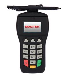 Magtek Terminals 30050400