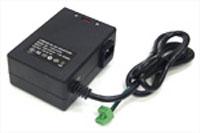 GeoVision Video Cameras E57-A1030-100