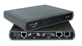 Bematech POS Computers LS6000-PCD