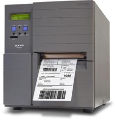 SATO Printers WLM408081