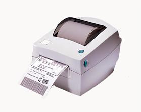 Zebra Technologies Printers 3842-10302-0001