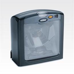 Motorola Barcode Scanners LS7708-BENK0100AR
