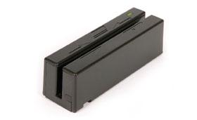 Magtek Accessories 21041054