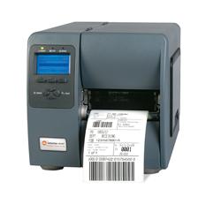 Datamax-O'Neil Hardware KD2-00-48000007