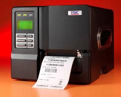TSC Value Line Printers 99-042A001-00LF