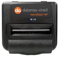 Datamax-O'Neil Hardware 200367-100