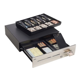 MMF Cash Drawers 225-1516442-04