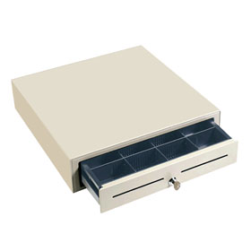 MMF Cash Drawers 225-1516442-E5