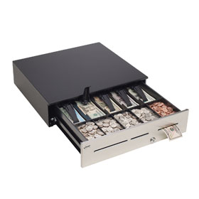MMF Cash Drawers ADV-113B11310-04