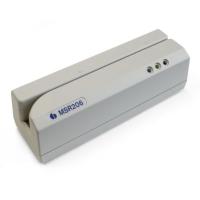 Unitech Mag Stripe Readers and Encoders MSR206-77
