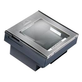 Datalogic ADC Datalogic Scanning M3301-010200