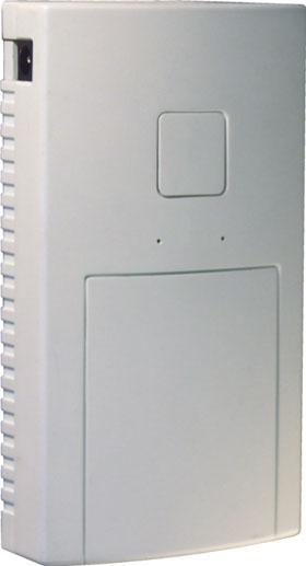 Motorola WLAN Infrastructure AP-6511-60010-US