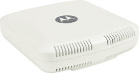 Motorola WLAN Infrastructure AP-6521-60020-US