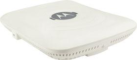 Motorola WLAN Infrastructure AP-0650-66040-US