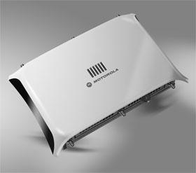 Motorola WLAN Infrastructure AP-7131N-66S70-US