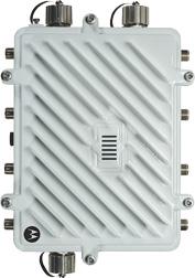 Motorola WLAN Infrastructure AP-7161-66S40-US
