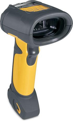 Motorola Barcode Scanners LS3408-ER20005R