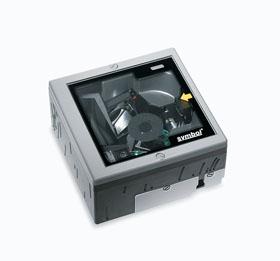 Motorola Barcode Scanners LS7808-BNNU0100ZR
