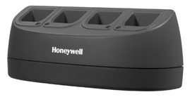 Honeywell Accessories MB4-BAT-SCN01NAD0