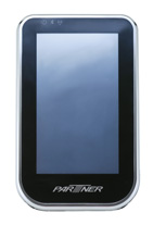 Partner Tech Tablets OT-200-MSR
