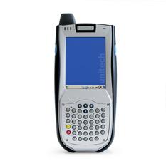 Unitech Accessories 1550-602716G