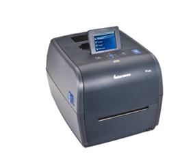 Intermec Fixed Printers PC43TA00100301
