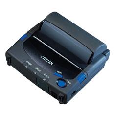 Citizen Portable Printers PD24B