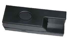 Posiflex MSR SD2008007